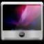 完美桌面 v1.1.3.0官方版