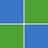 文本对比软件 v1.0.0绿色免费版
