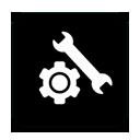 PUBG Tool app(和平精英画质助手) v1.0安卓版