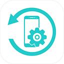 手机管理大师ios版 v1.0.8苹果版