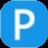 phpStudy(PHP集成环境) v8.0内测版