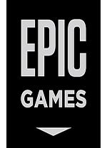Epic游戏平台 v12.2.17正式版