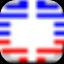 郑码输入法 v6.6官方版