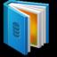 ImageRanger(图片管理工具) v1.2.2官方版