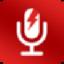 闪电电脑录音软件 v3.4.5官方版