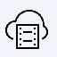云剪切版 v1.0绿色免费版