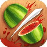 水果忍者国际破解版 v2.7.5无限杨桃金苹果版