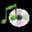 音效助手电脑版 v5.66