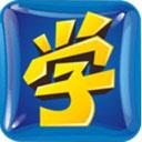 久为优学帮app v4.2安卓版