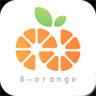 8橙云课电脑版 v6.3.2