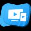 鸿合多屏互动 v8.3.0官方版