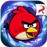 愤怒的小鸟时空之旅破解版 v1.0.1无限金币钻石版