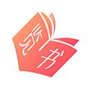 览书app v1.0.4安卓版