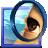 广捷居Adobe Photoshop 7.0迷你中文版