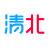 清北网校电脑版 v1.1.8pc版