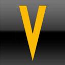 prodad vitascene pro 3汉化版 v3.0.261免注册版