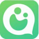 妈妈网轻聊app v8.11.0安卓版