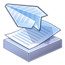 移动打印机app(PrinterShare免费版) v11.21.0中文版