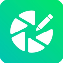 不折叠输入法 v3.4.6安卓版