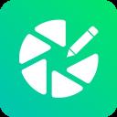 不折叠输入法ios v1.0.7苹果版