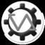 VoiceAttack(语音控制电脑软件) v1.7.5官方版