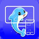 海豚星空投屏TV版 v0.3.1安卓电视版