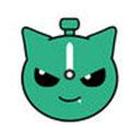 小妖精计时器 v1.1苹果版