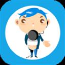 学好普通话 v3.3苹果版