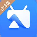 乐播投屏企业版TV版 v1.1.0安卓电视版