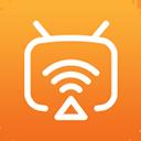 橙子投屏TV版 v1.2.0.11安卓电视版