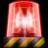 掉线报警器 v1.0绿色免费版