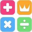 王者计算器app v2.2.3破解版