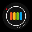 ProShot苹果版 v5.3.1ios版