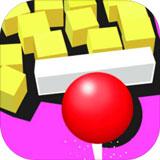 守护球球破解版 v1.0.6全皮肤解锁版