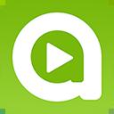 小明直播TV版 v1.0.7安卓电视版