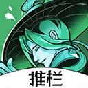 剑网3推栏app v1.1.8安卓版