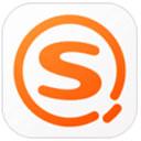 搜狗高考志愿君app v7.0.0.3安卓版
