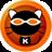 kk录像机电脑版 v2.8.4.1官方版