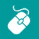 闪电侠鼠标连点器 v1.1.0官方版