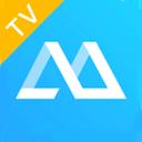 ApowerMirror电视版 v1.0.1.8安卓电视版