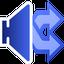 SoundSwitch(声卡切换软件) v4.14官方版