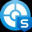 HitmanPro(反间谍病毒软件) v3.7.9官方版