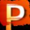 Corel Painter 2020 v20.0.0.256中文破解版
