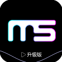 云美摄升级版 v3.5.5_完美_破解