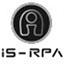 艺赛旗RPA v9.0.0