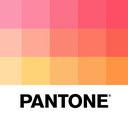 PANTONE色卡电子版 v3.0绿色免费版