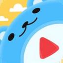 CIBN酷喵少儿TV版 v4.8.0.8安卓电视版