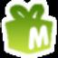 Moo0视频压缩器 v1.283绿色版