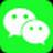 小U微信多开助手 v1.32绿色免费版