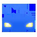 探索汽车TV版 v2.7.2安卓电视版